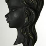 L' Ancora, 504 (17,5 cm)