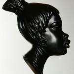 Jema, gesigneerd 'Jema Holland 228' (21 cm)
