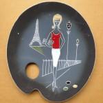 Paris, 102 (24 x 21 cm)