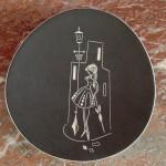 Aristo, 103 (hxb=22 x 21,5 cm)