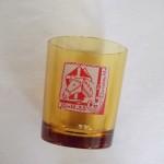 1977 (33) glaasje van rookglas