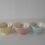 1957 (13) spoelkommetje 3 kleurvarianten (foto: IvW)