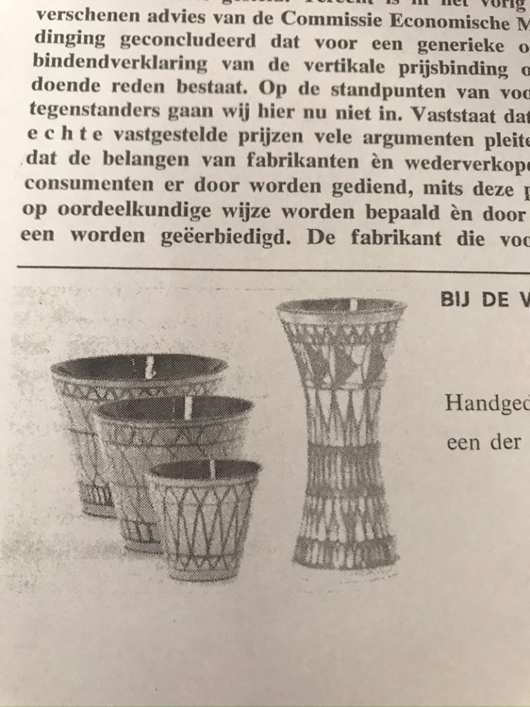Maltezer Delft