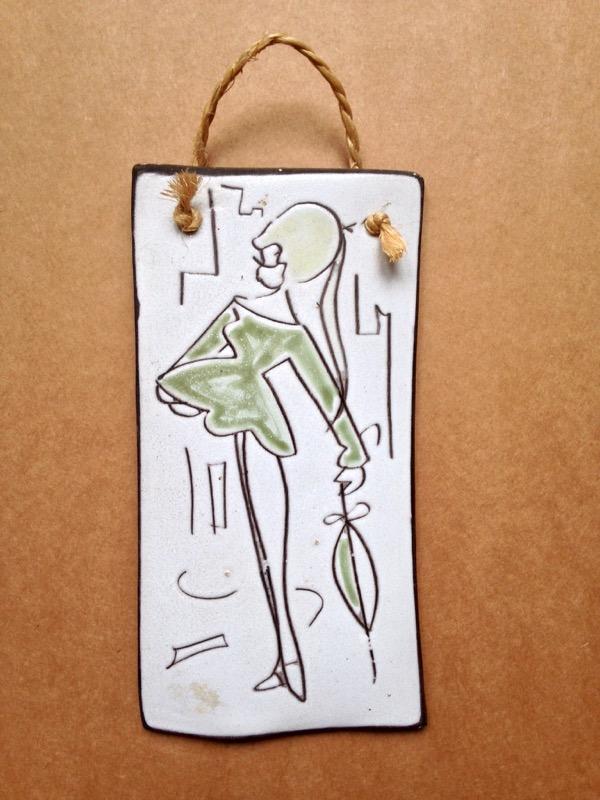 Boonstra wandhanger