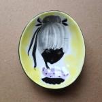 Ceramica di Milano