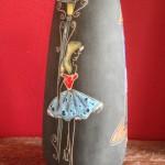 Keto Keramik