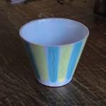 Potterie van Werkhooven