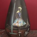 Marei Keramik